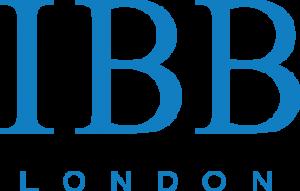 IBB london