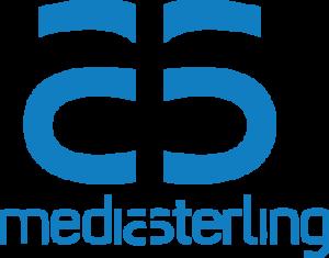 Mediasterling