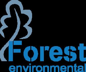 forest environmental