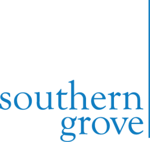 southern grove