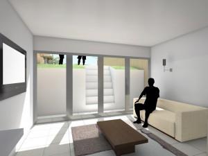 interior_1GG